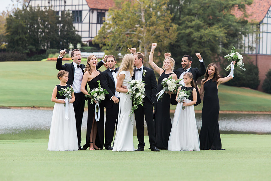 GreenWedding-117.jpg