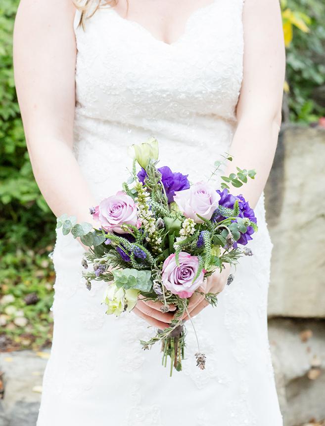 bridefloralA1-72res.jpg