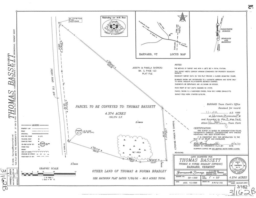 296 S. Perry Rd. Barnard - Survey.jpg