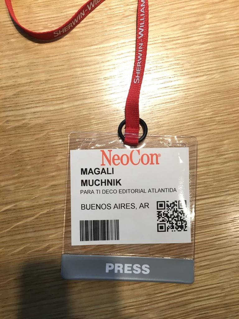 neocon1.jpg