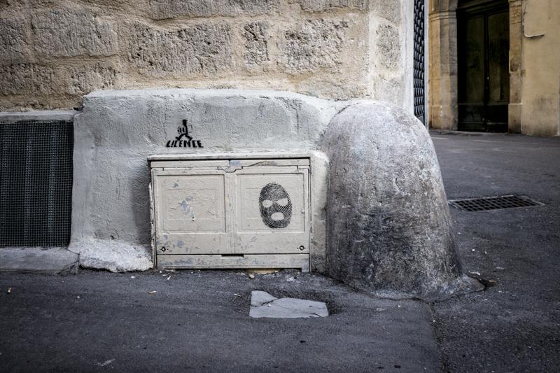 Graphiti_Montpelier_France.JPG