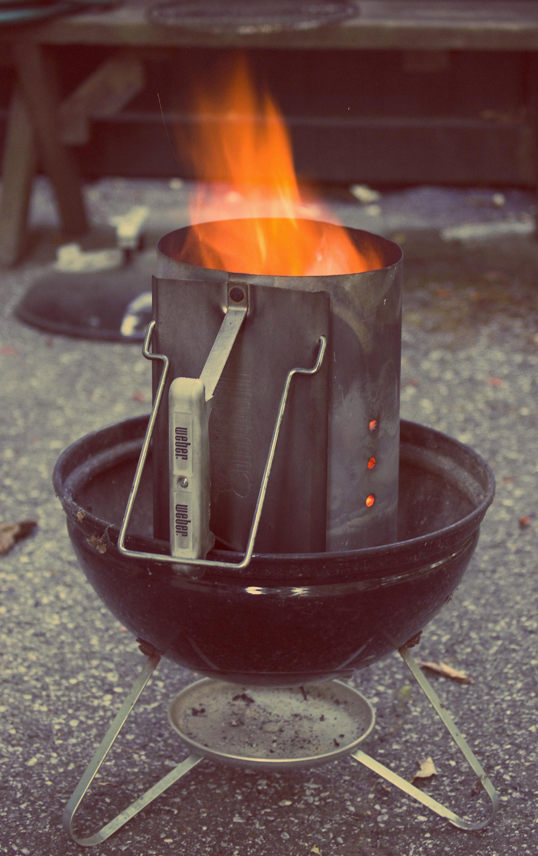 Smokey Insta.jpg