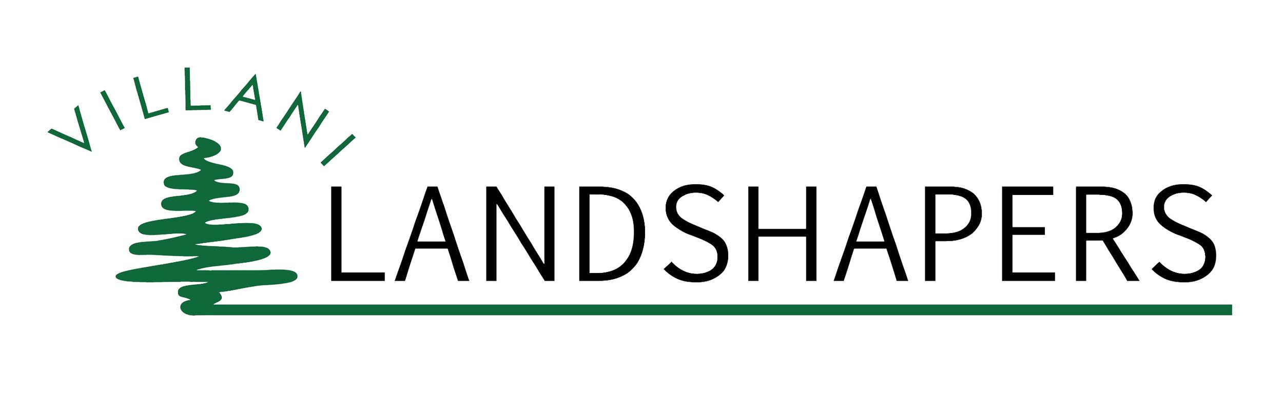 Villani Logo.jpg