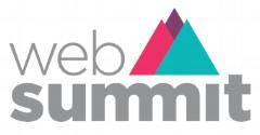 WebSummit_Logo_Colour_FB-01-1.png