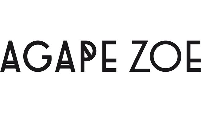Agape Zoe logo.png