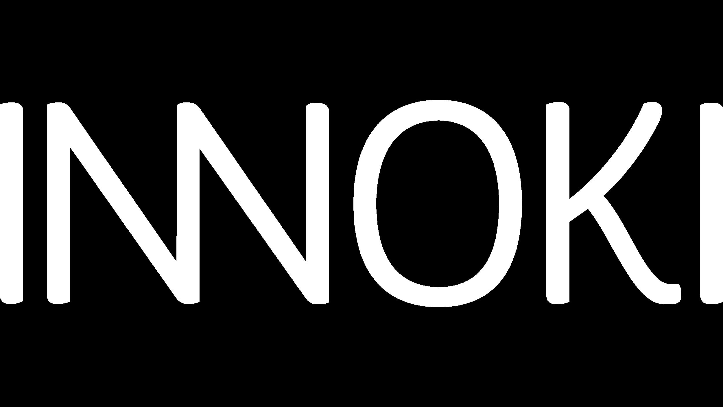 INNOKI logo.png