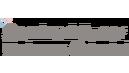 Seminarhaus Stolzenhagen logo.png