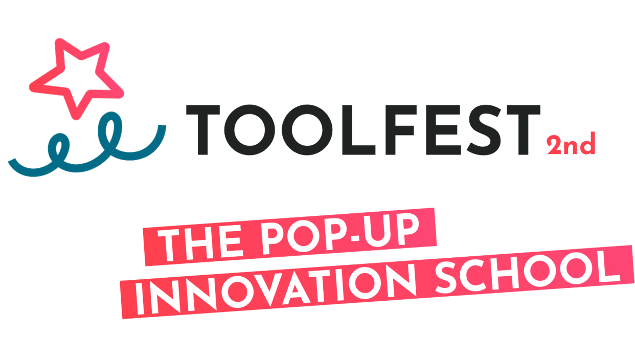 toolfest logo.png