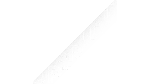 maastrichtdisrupt logo white.png