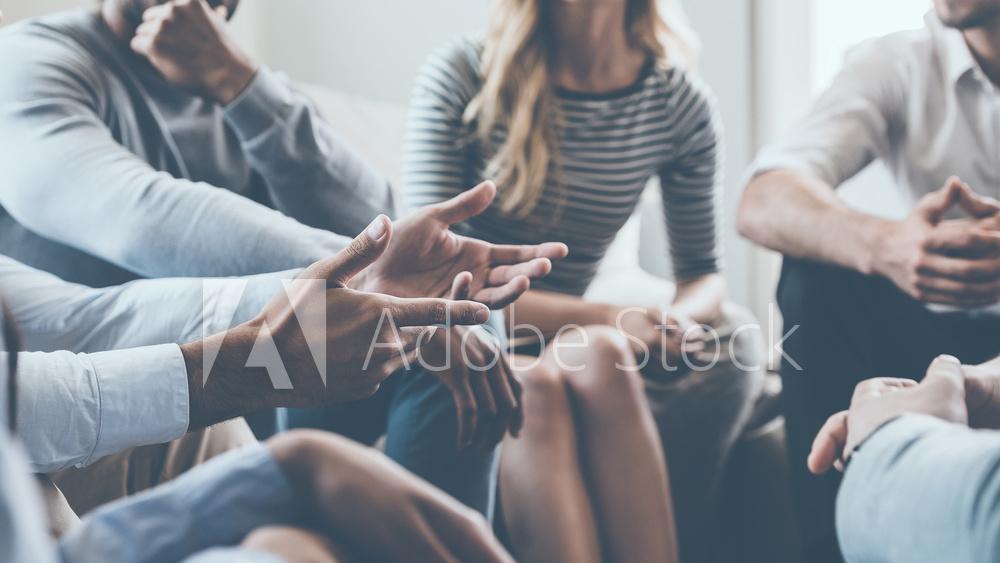Mindful Leadership Training Workshop -
