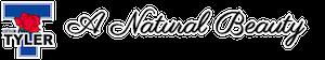 Tyler-Logo2.png