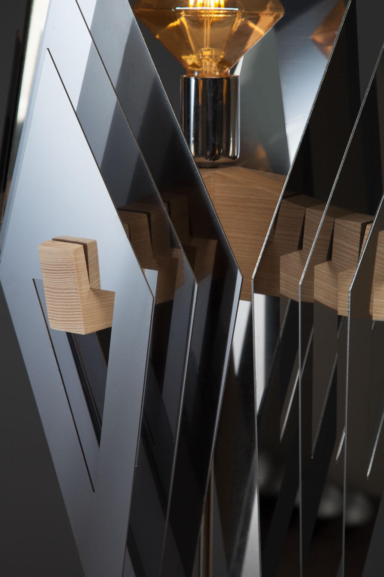 skeld-design-nightfall-floor-03.jpg