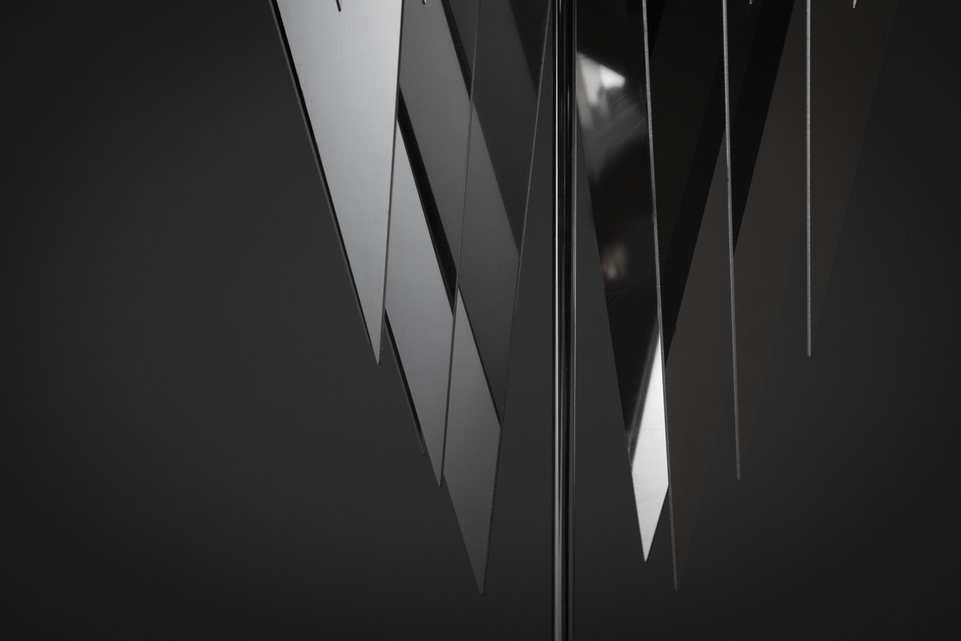 skeld-design-nightfall-floor-04.jpg