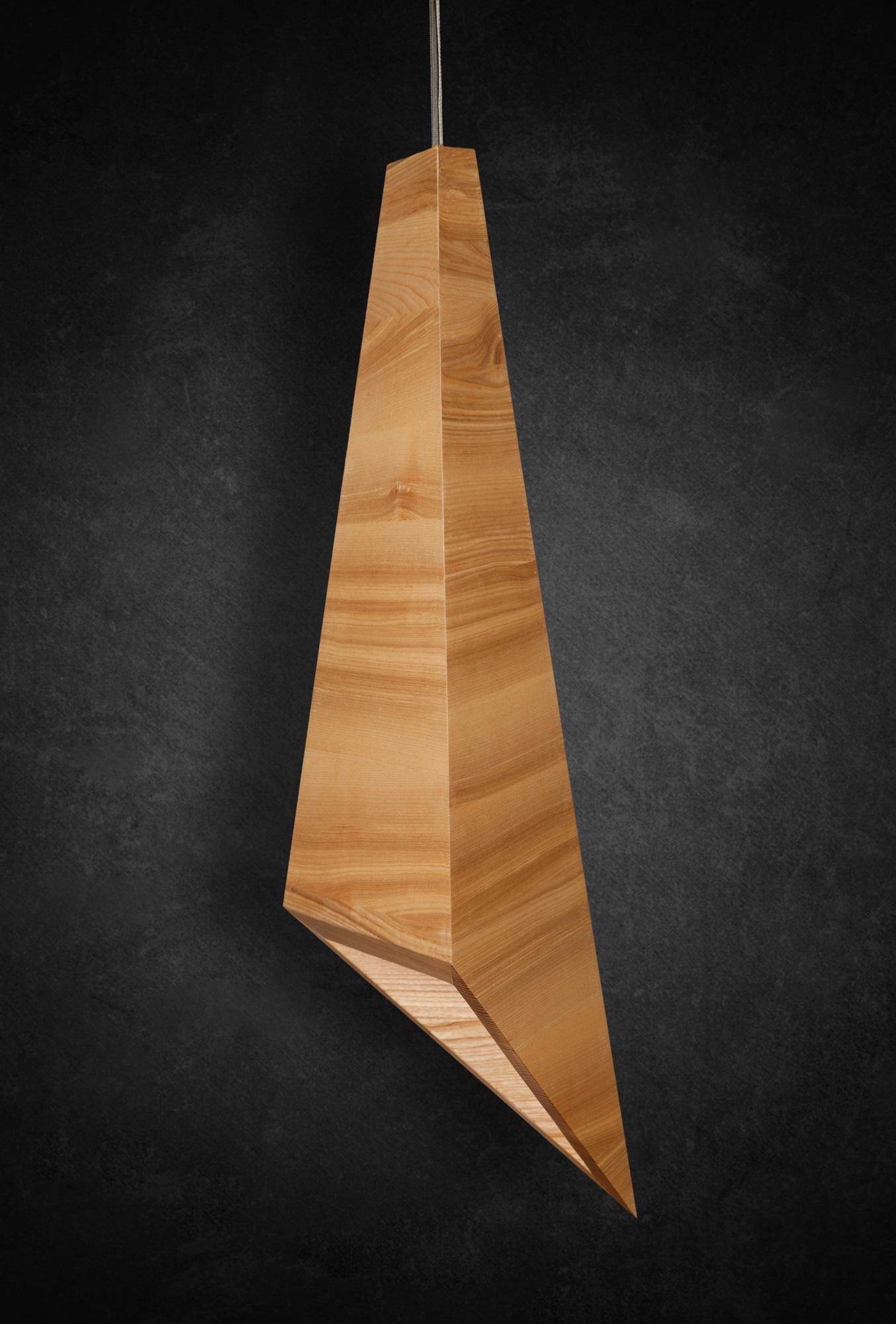 skeld-design-sharp-ash-02.jpg