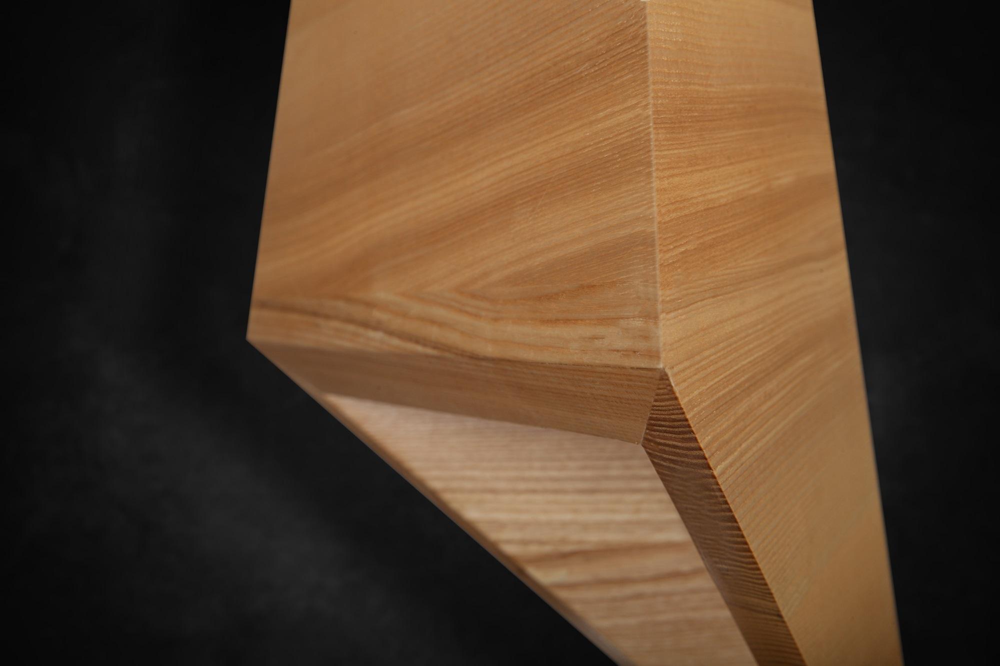 skeld-design-sharp-ash-04.jpg