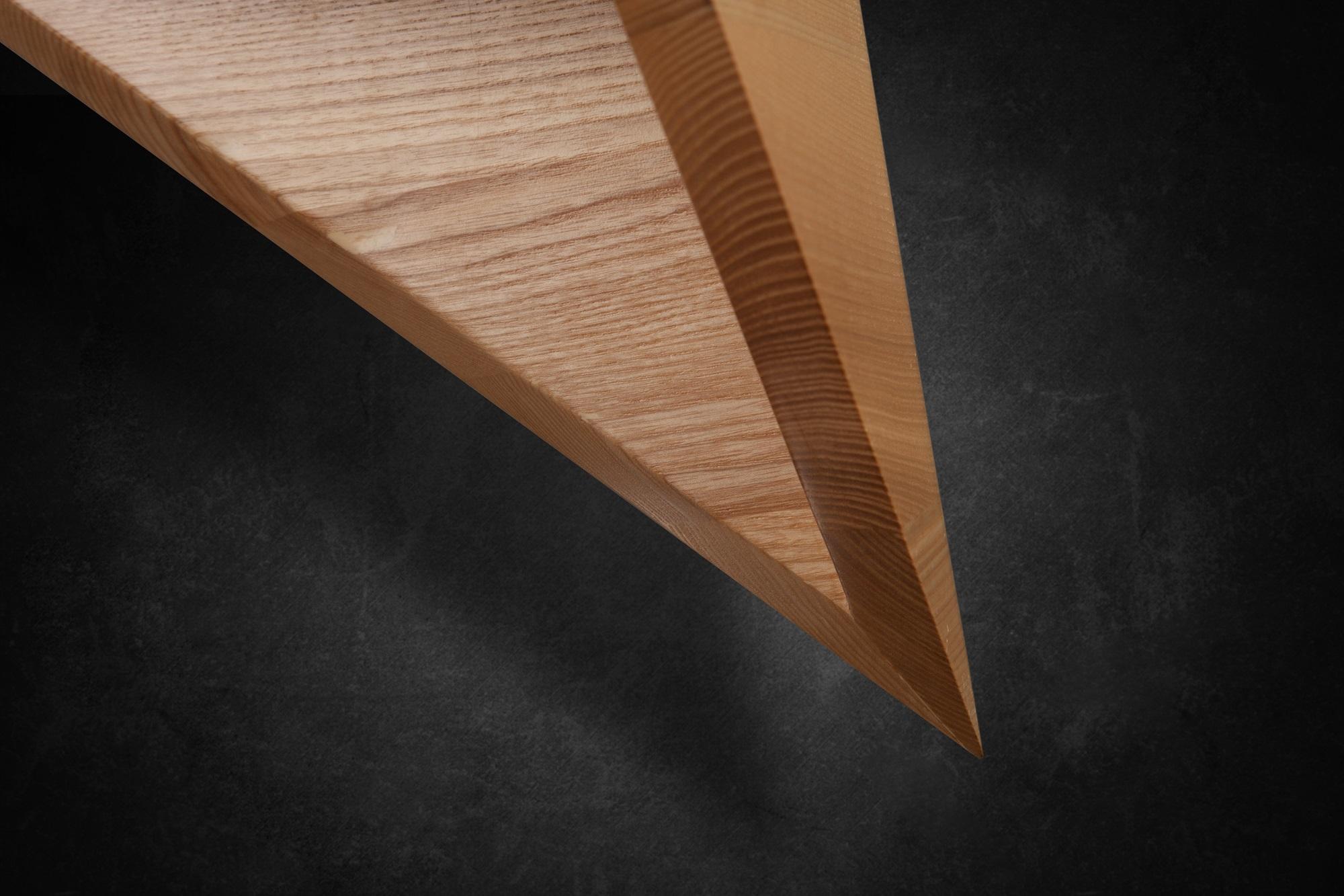 skeld-design-sharp-ash-03.jpg