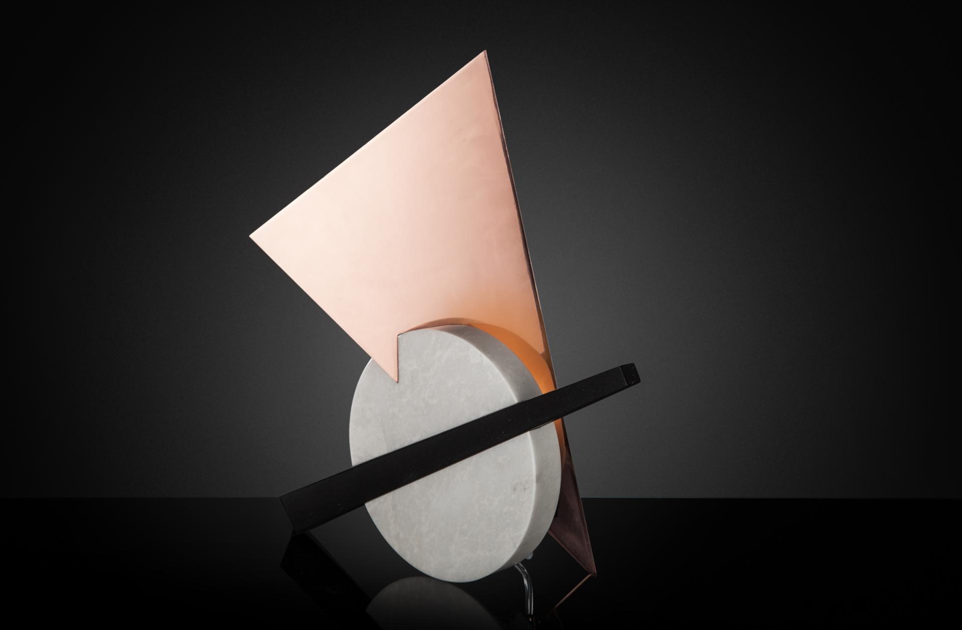 skeld-design-crest-03.jpg