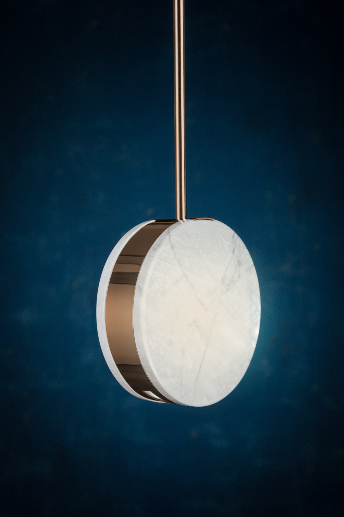 skeld-design-crios-copper-02.jpg