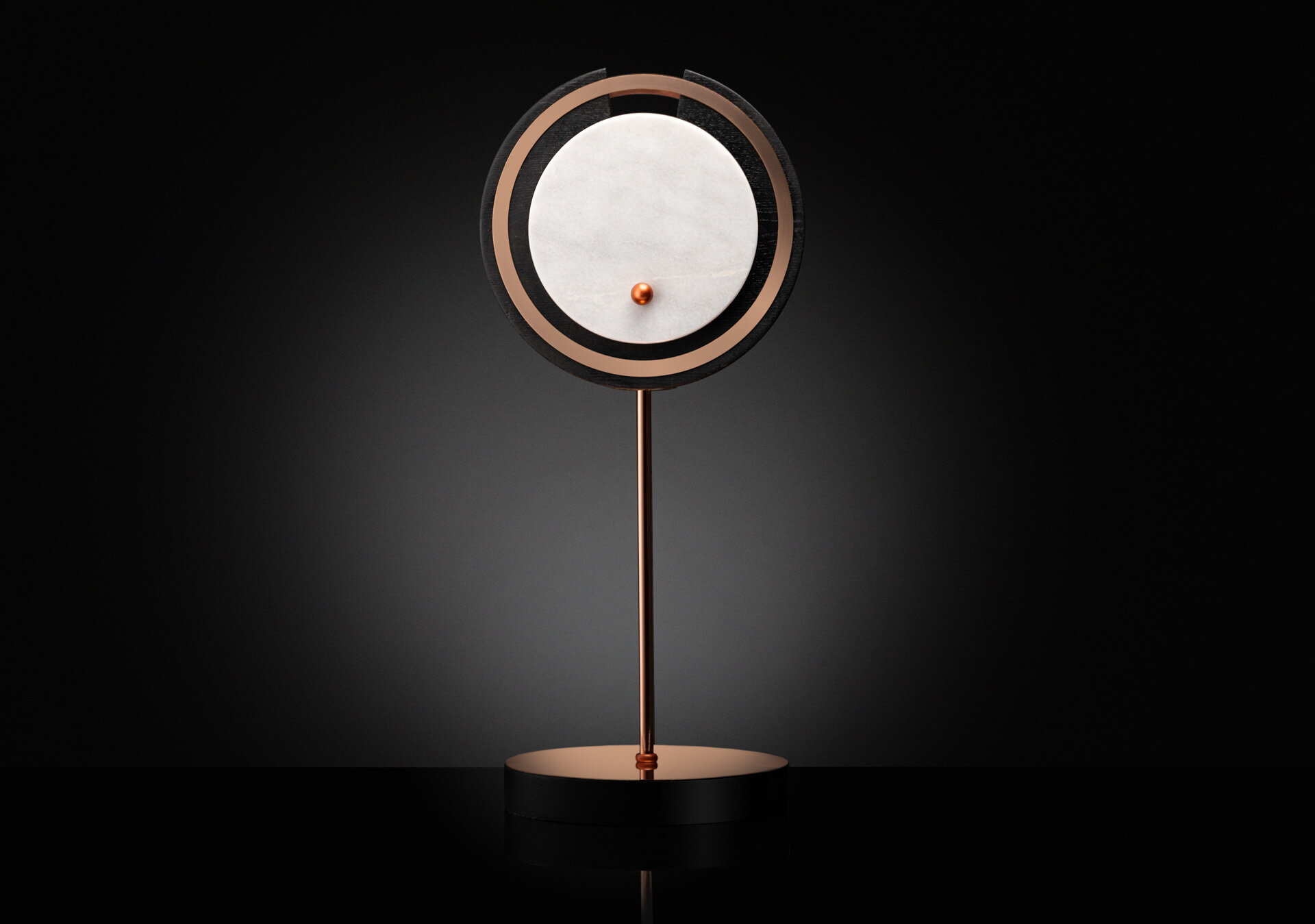 Hilmir Table Lamp