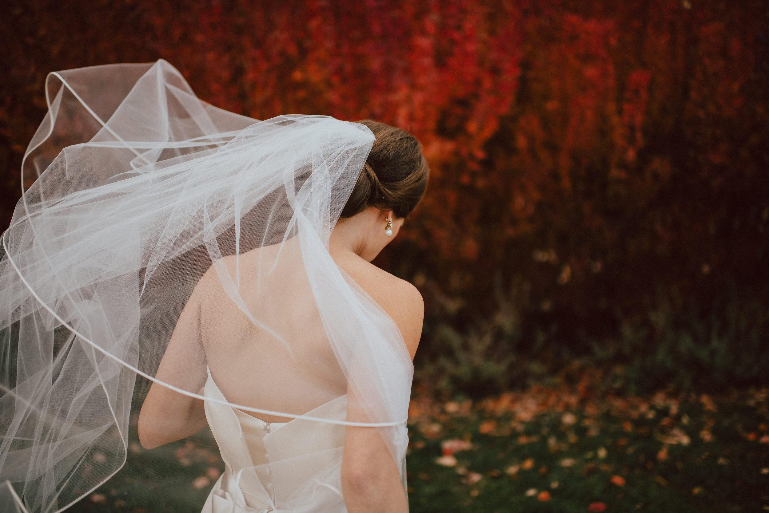 JULIA BATEMAN WEDDING25.jpg