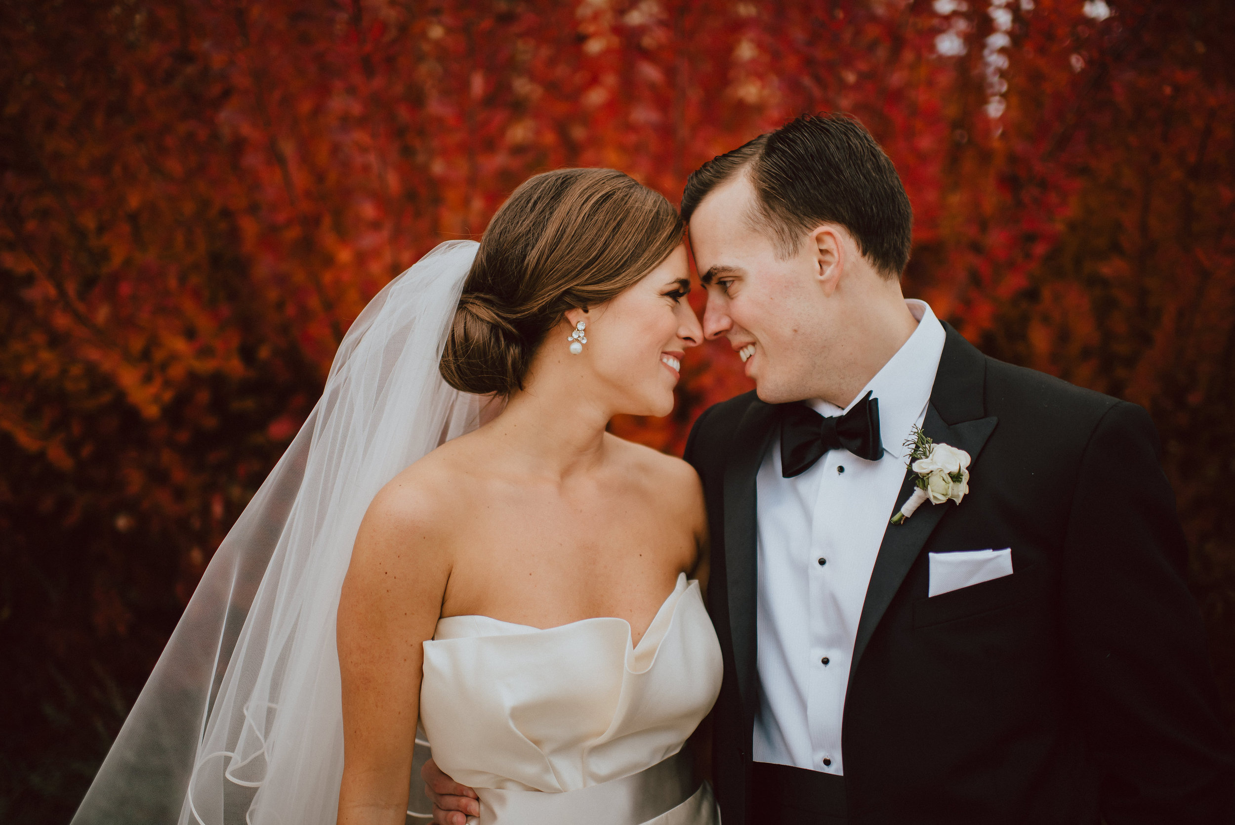 JULIA BATEMAN WEDDING26.jpg