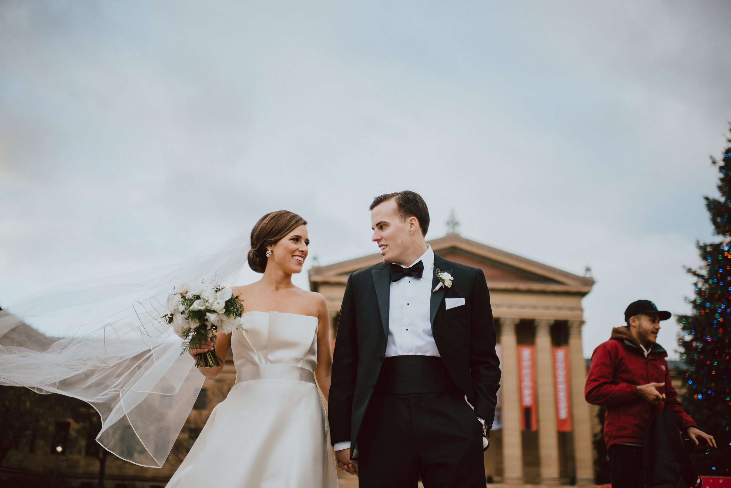 Julia Bateman's Wedding 31.jpg