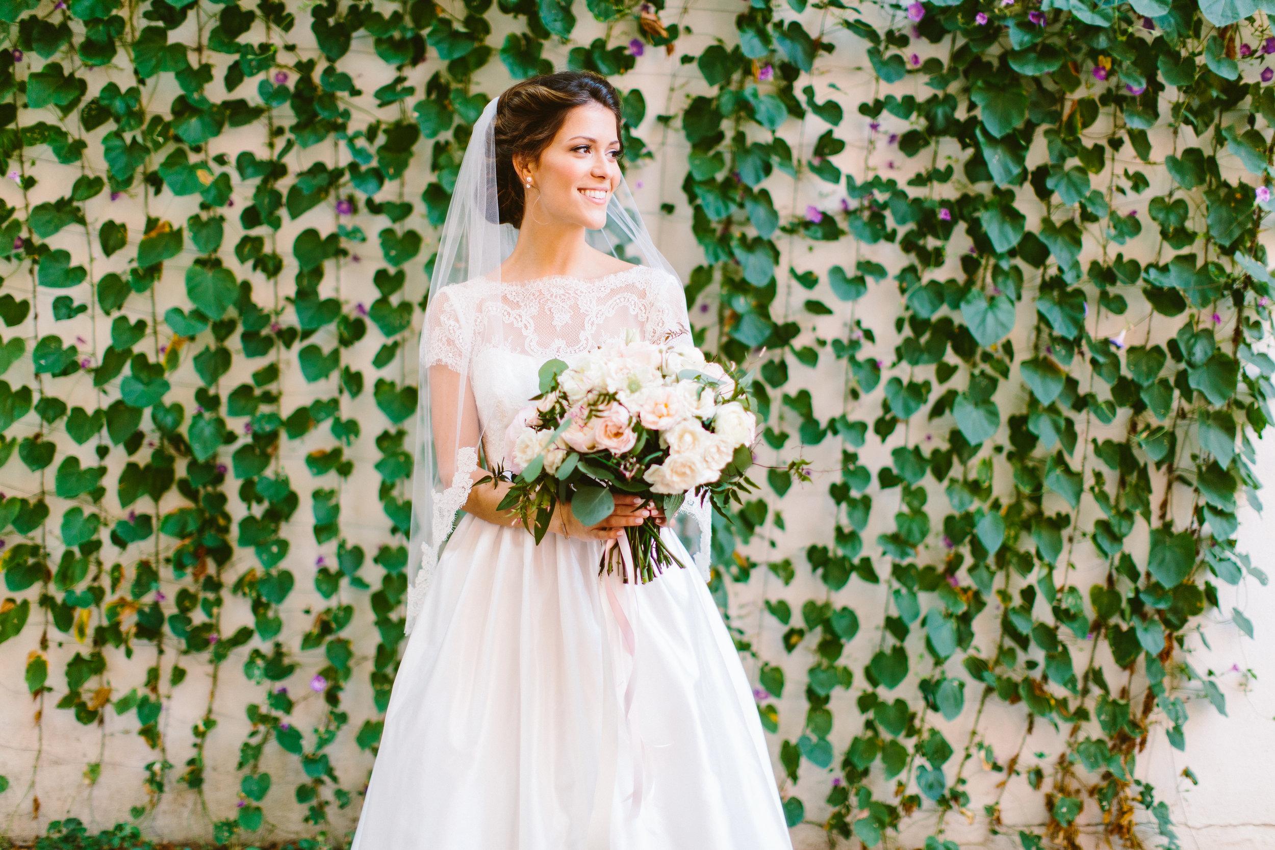 Rachel Yanger Wedding7 copy.jpg
