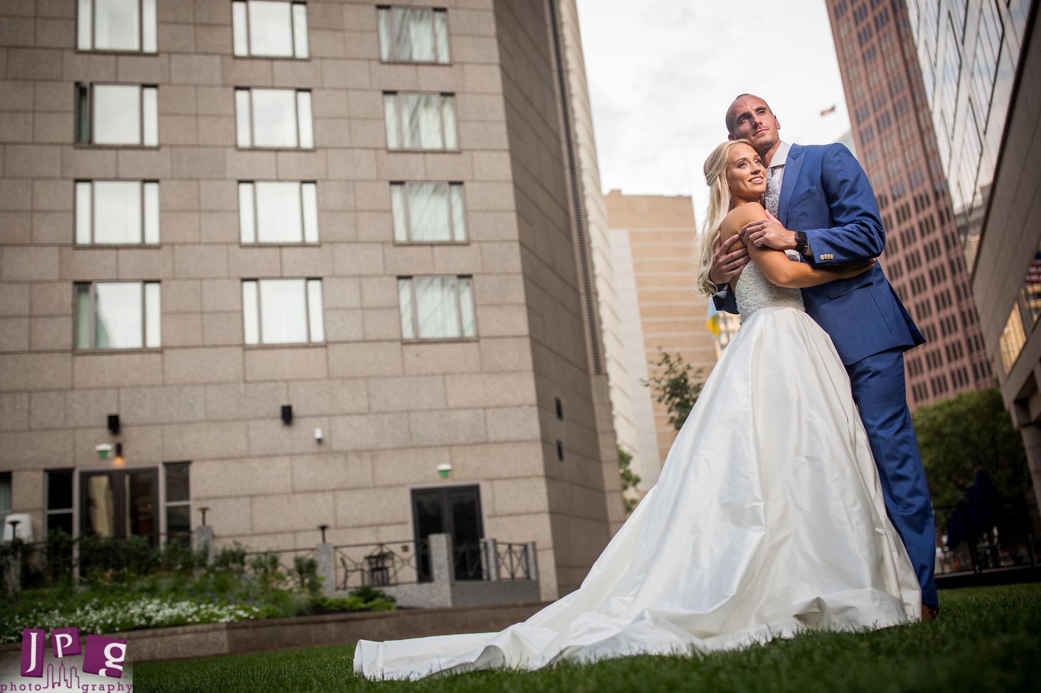 Caitlin Hacker Wedding10.jpg