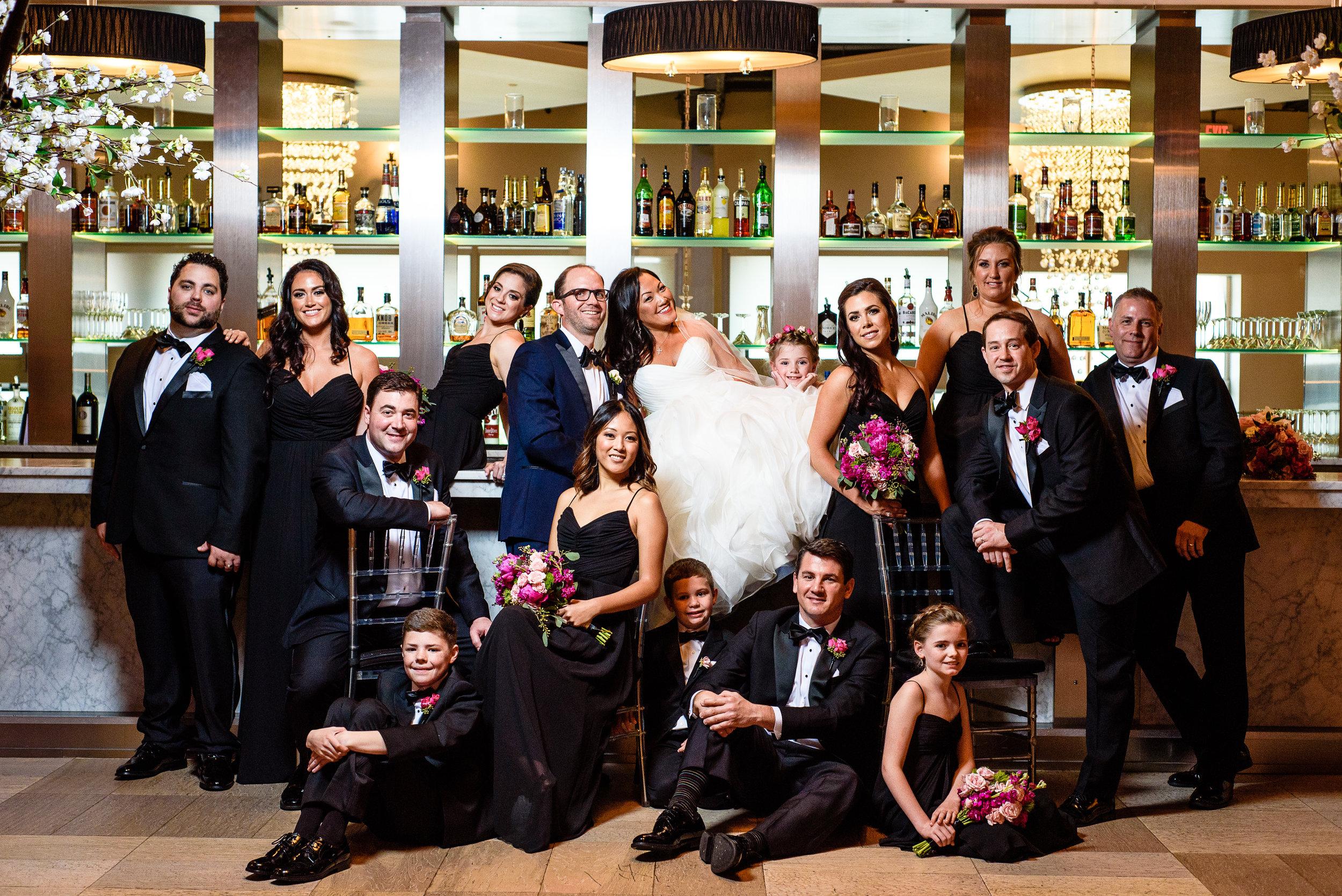 Jacklyn Crugnale Wedding 25.jpg