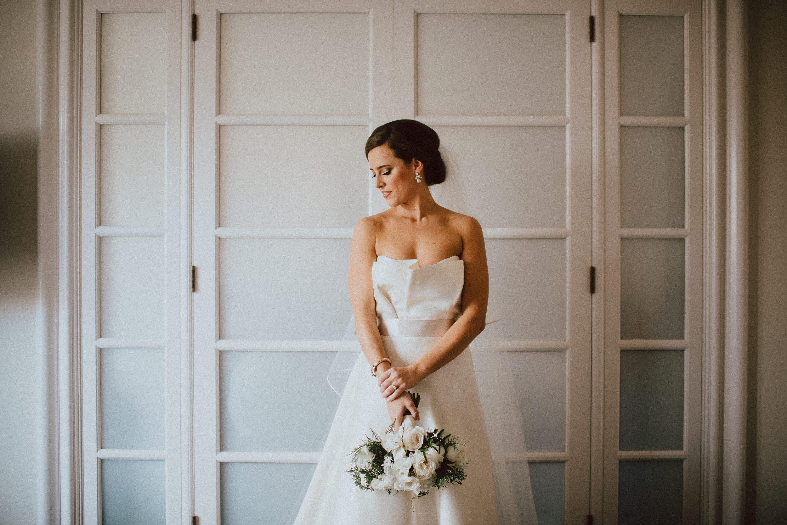 JULIA BATEMAN WEDDING11.jpg