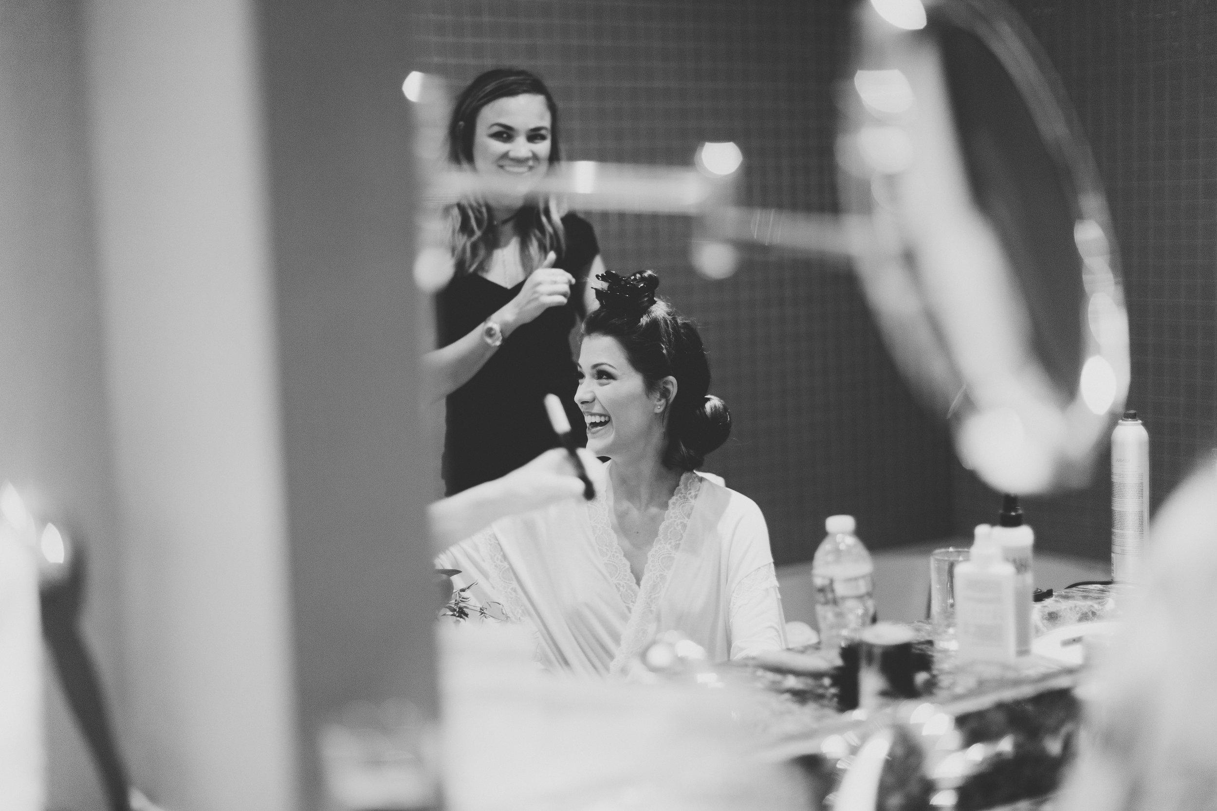 Rachel Yanger Wedding2.jpg