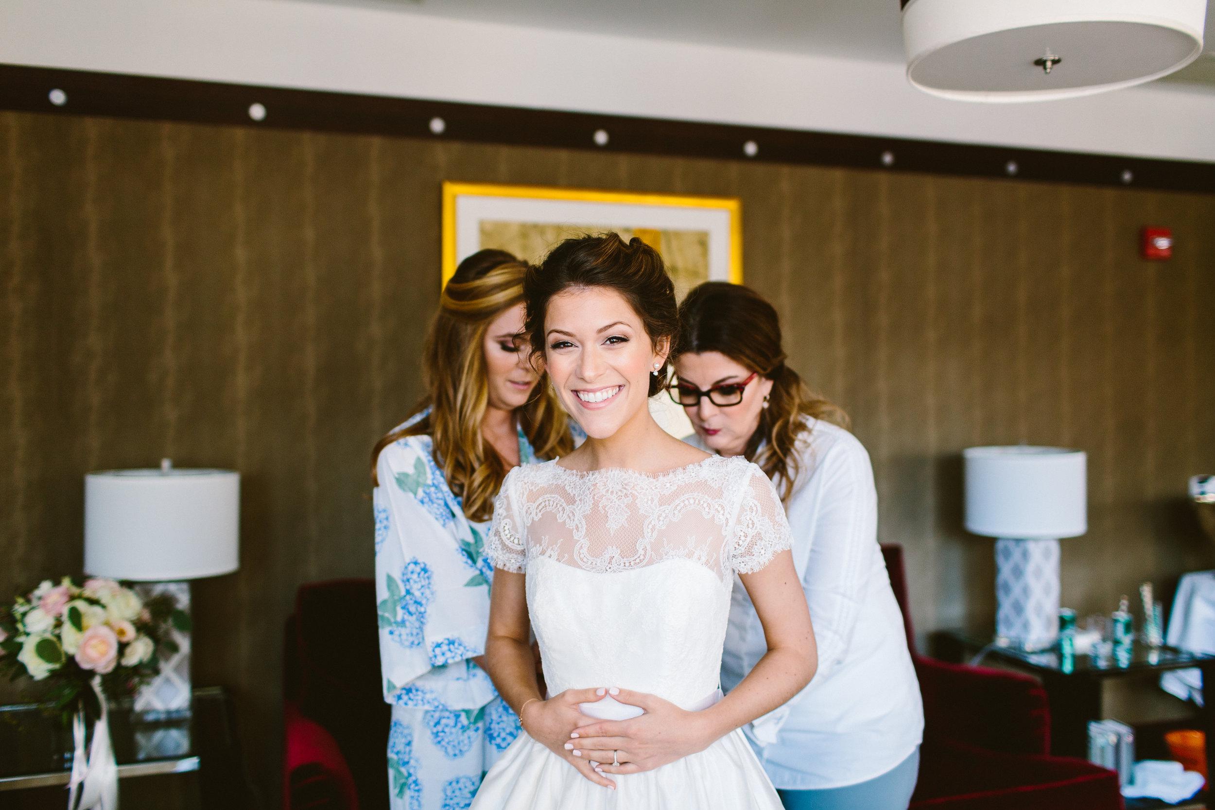 Rachel Yanger Wedding 3.jpg