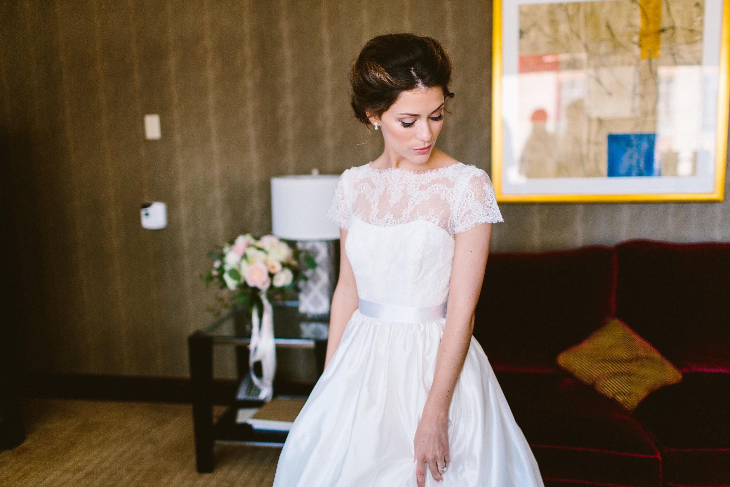 Rachel Yanger Wedding4.jpg