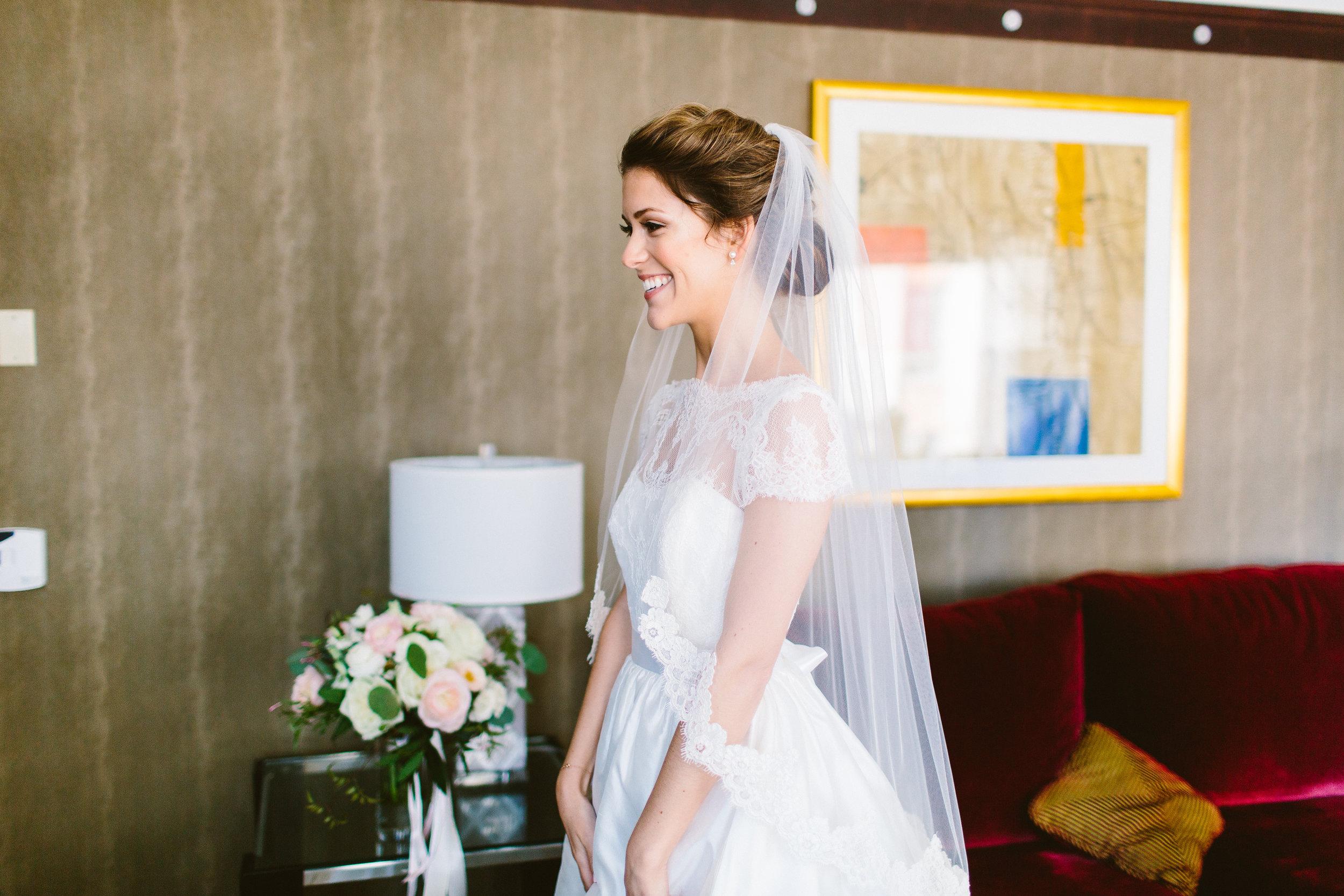 Rachel Yanger Wedding6.jpg
