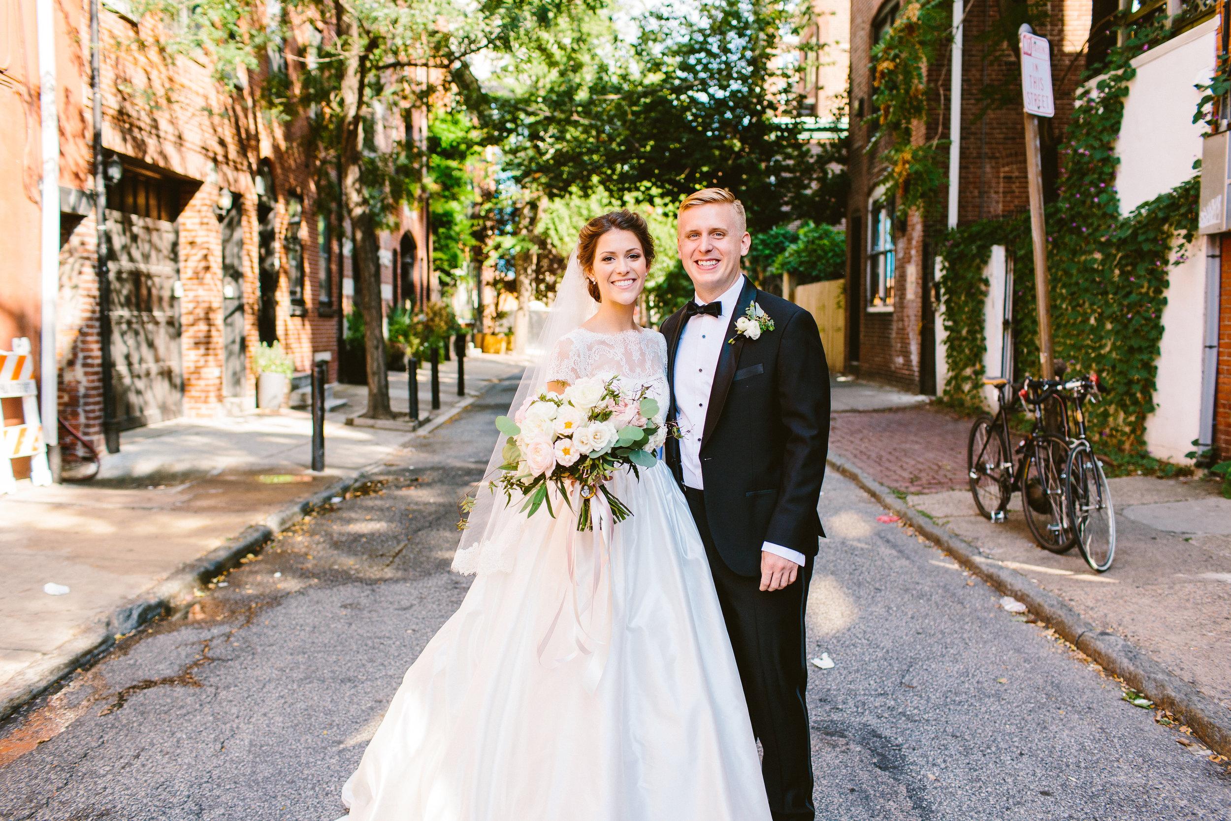 Rachel Yanger Wedding10.jpg