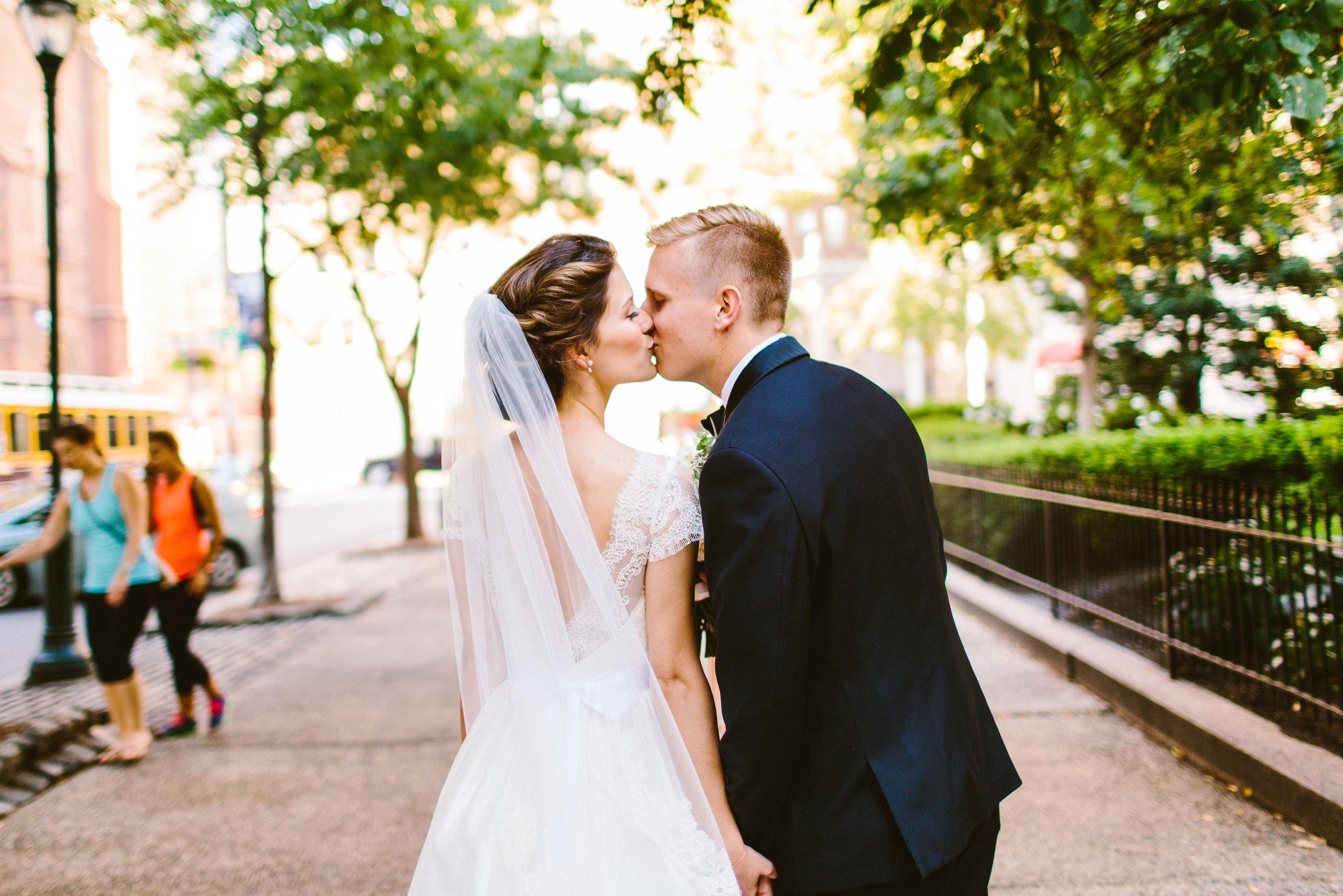 Rachel Yanger Wedding12.jpg