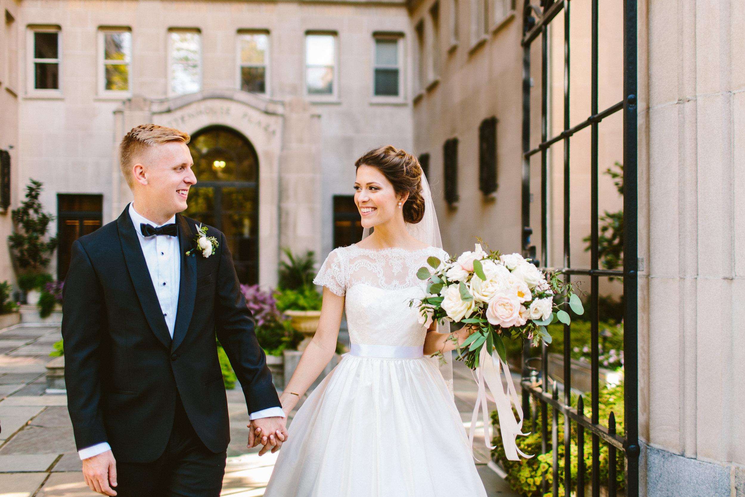 Rachel Yanger Wedding13.jpg