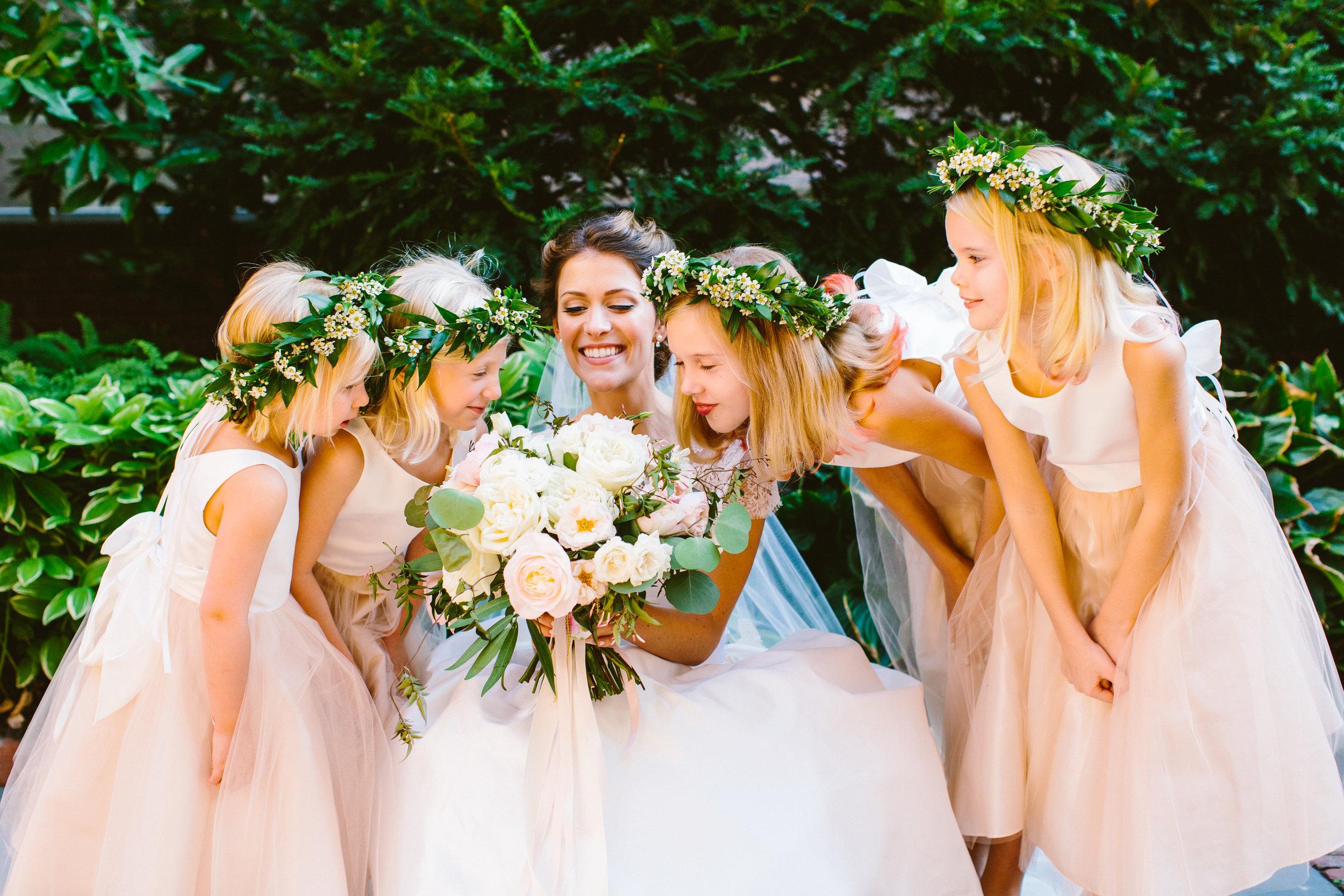 Rachel Yanger Wedding16.jpg