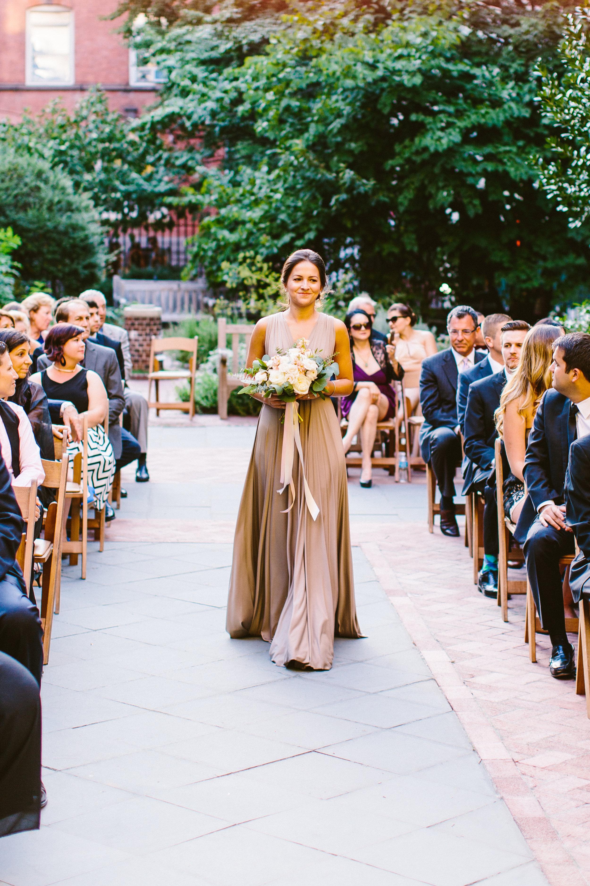 Rachel Yanger Wedding18.jpg