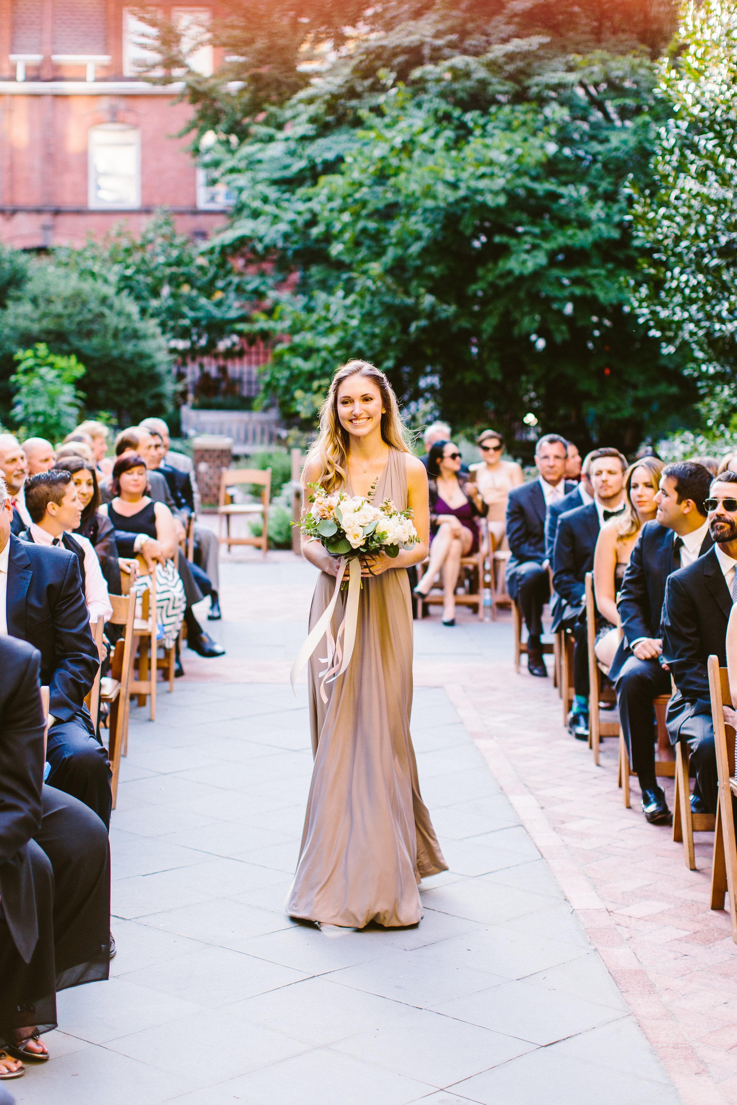 Rachel Yanger Wedding17.jpg