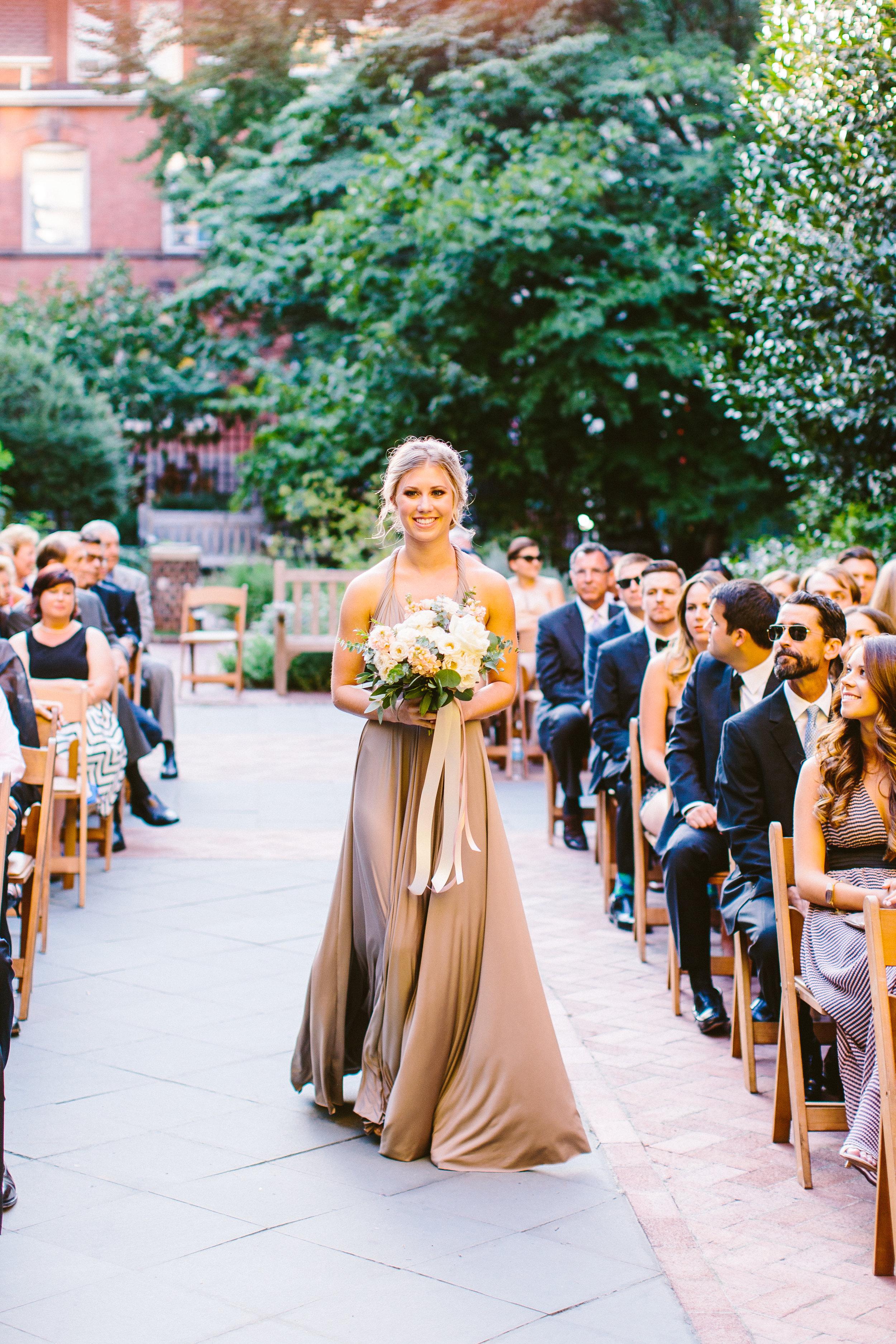 Rachel Yanger Wedding19.jpg