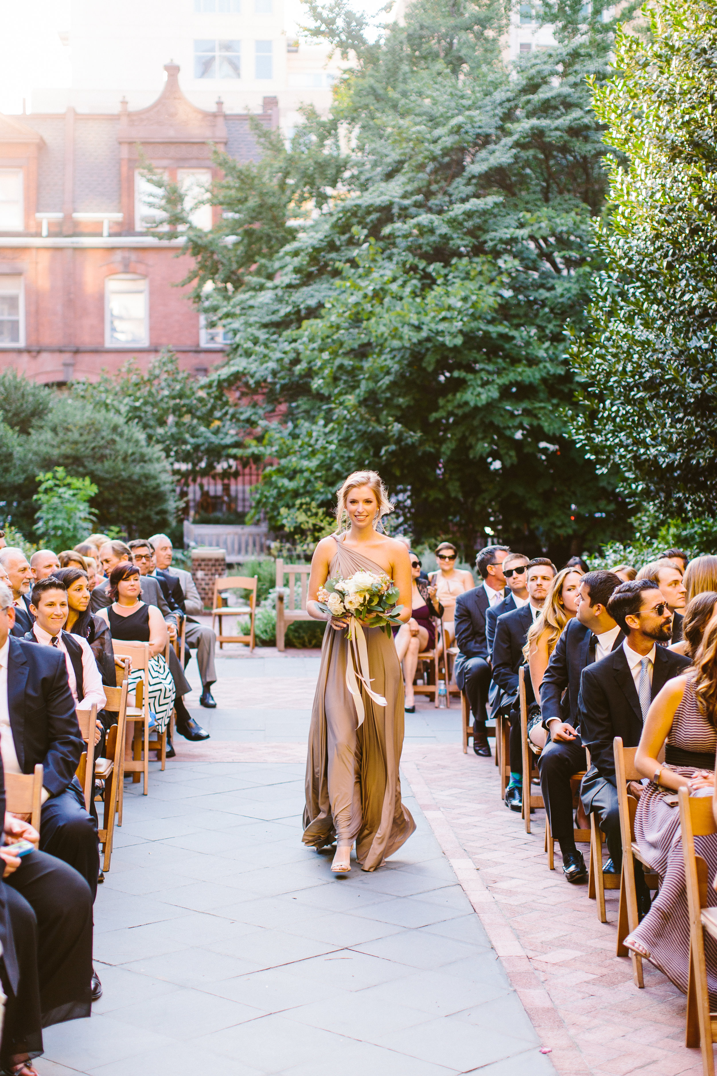 Rachel Yanger Wedding25.jpg