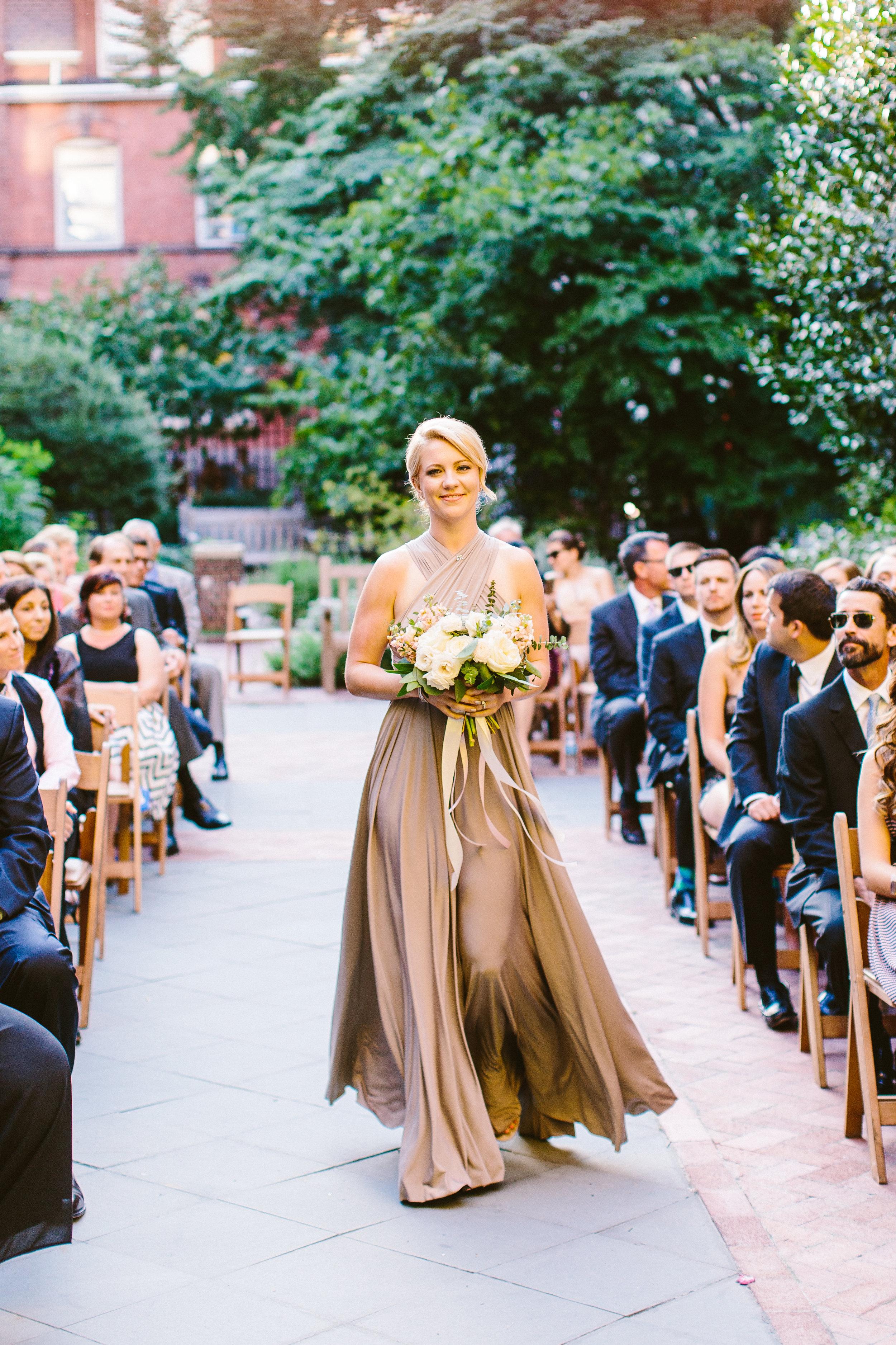 Rachel Yanger Wedding21.jpg