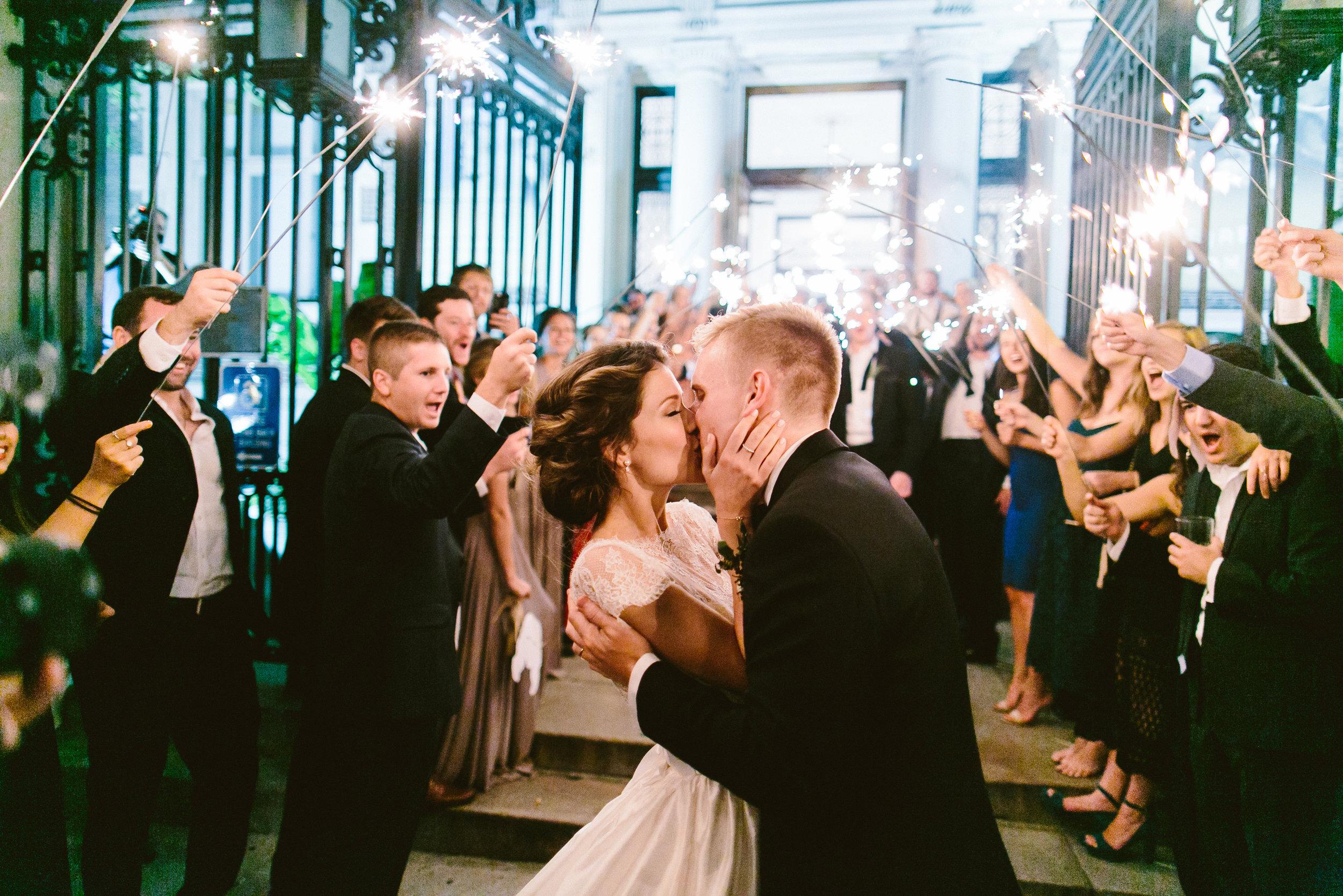 Rachel Yanger Wedding27.jpg