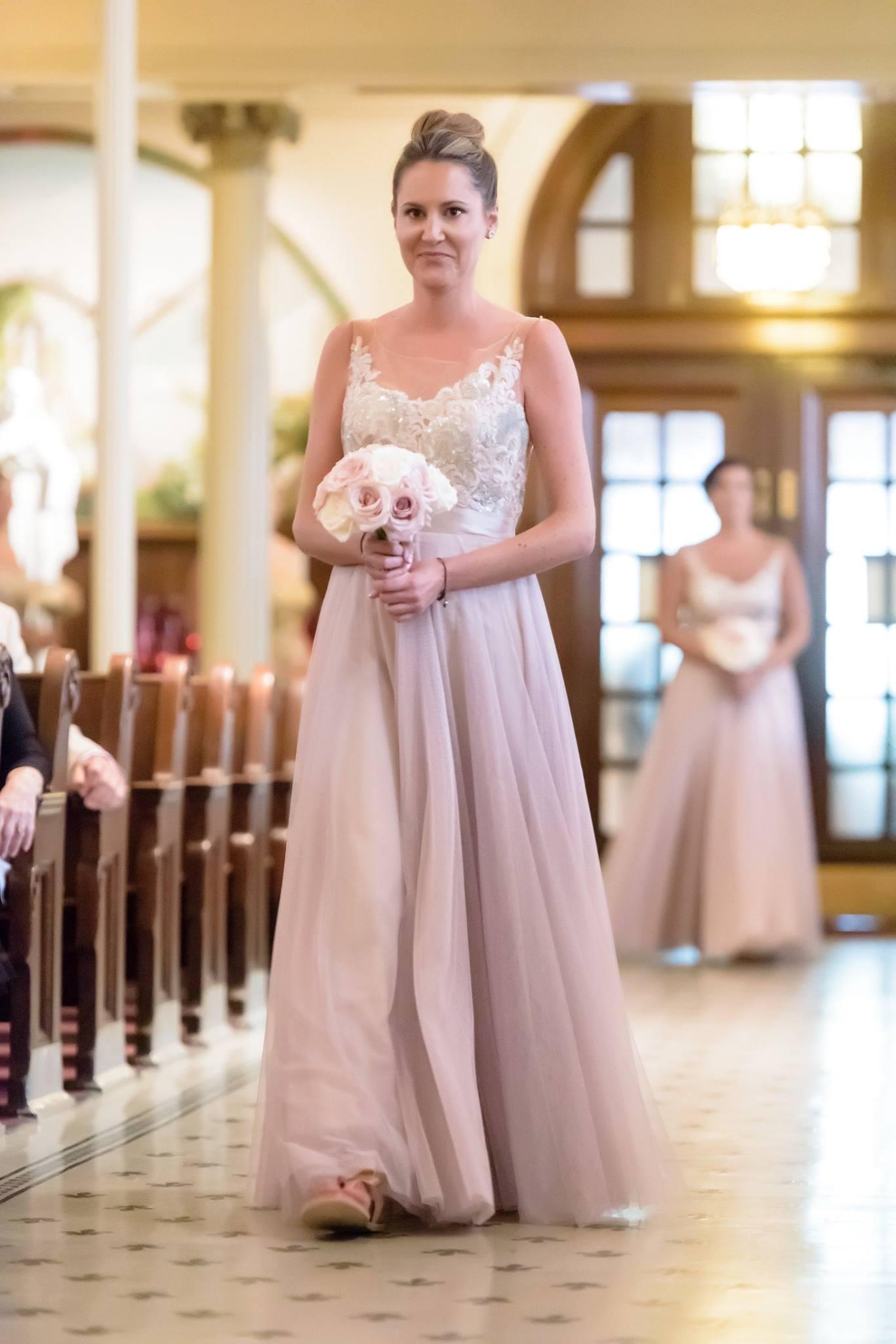 bridesmade 1.jpg