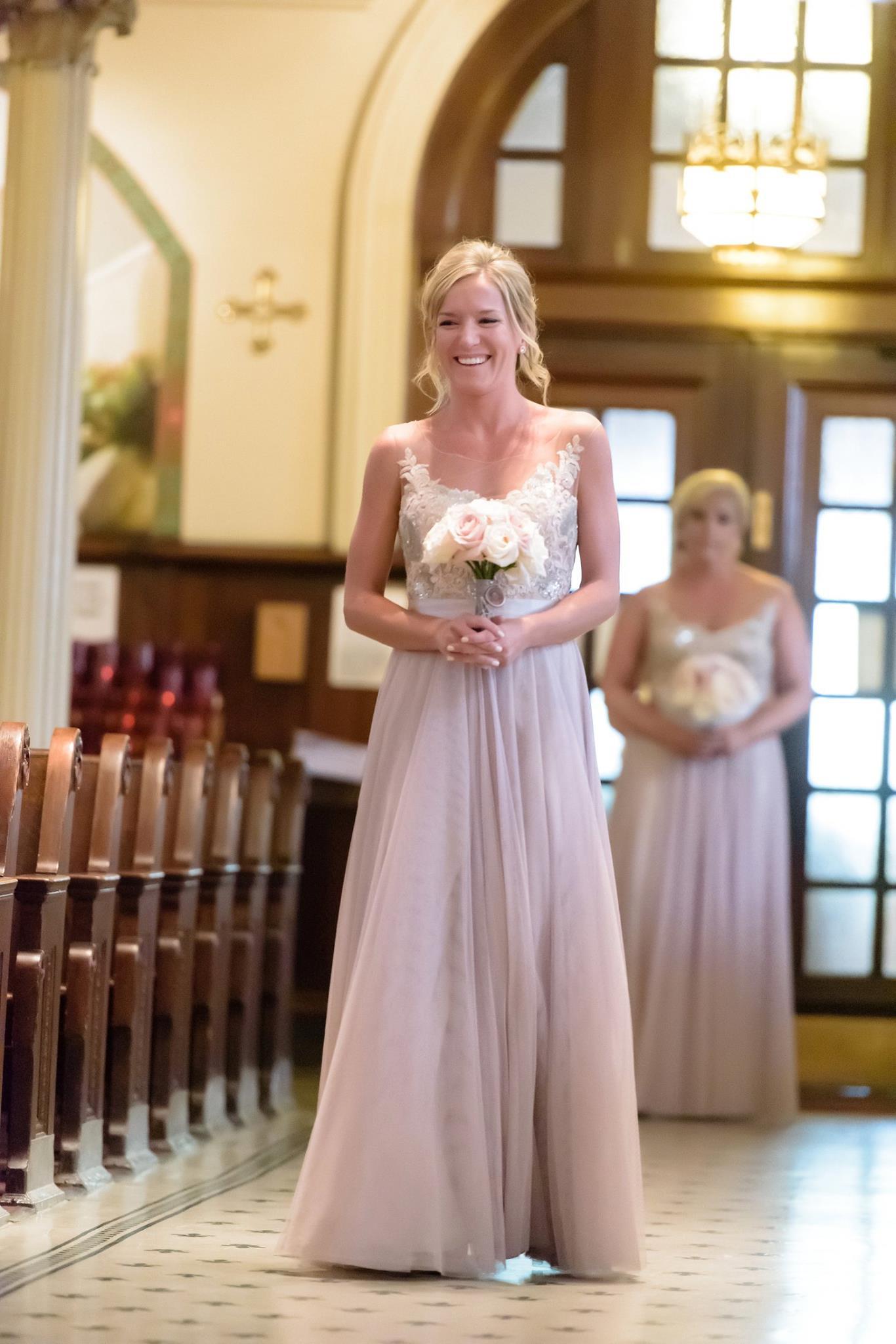 bridesmade 4.jpg