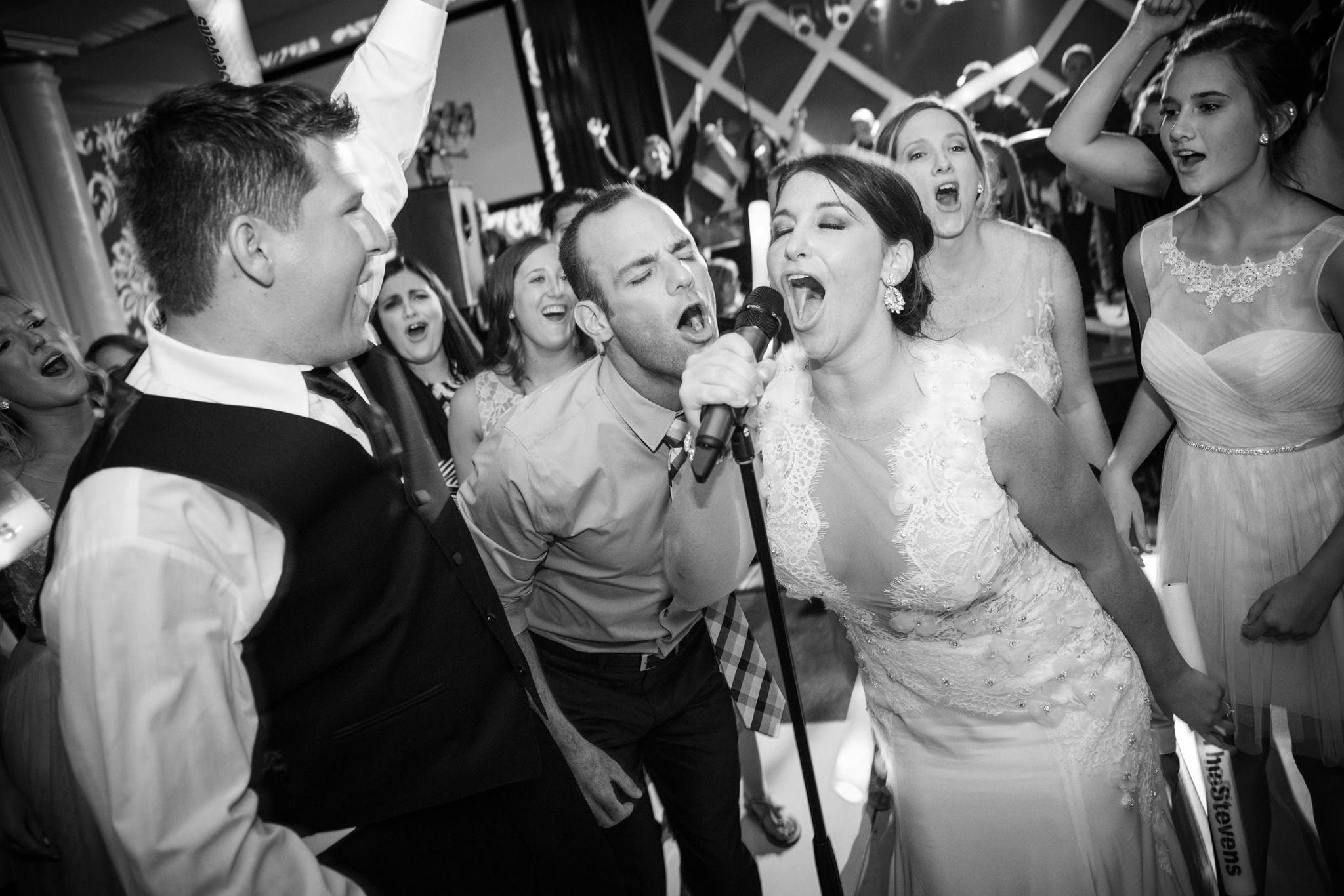 marissa wedding 1 .jpg