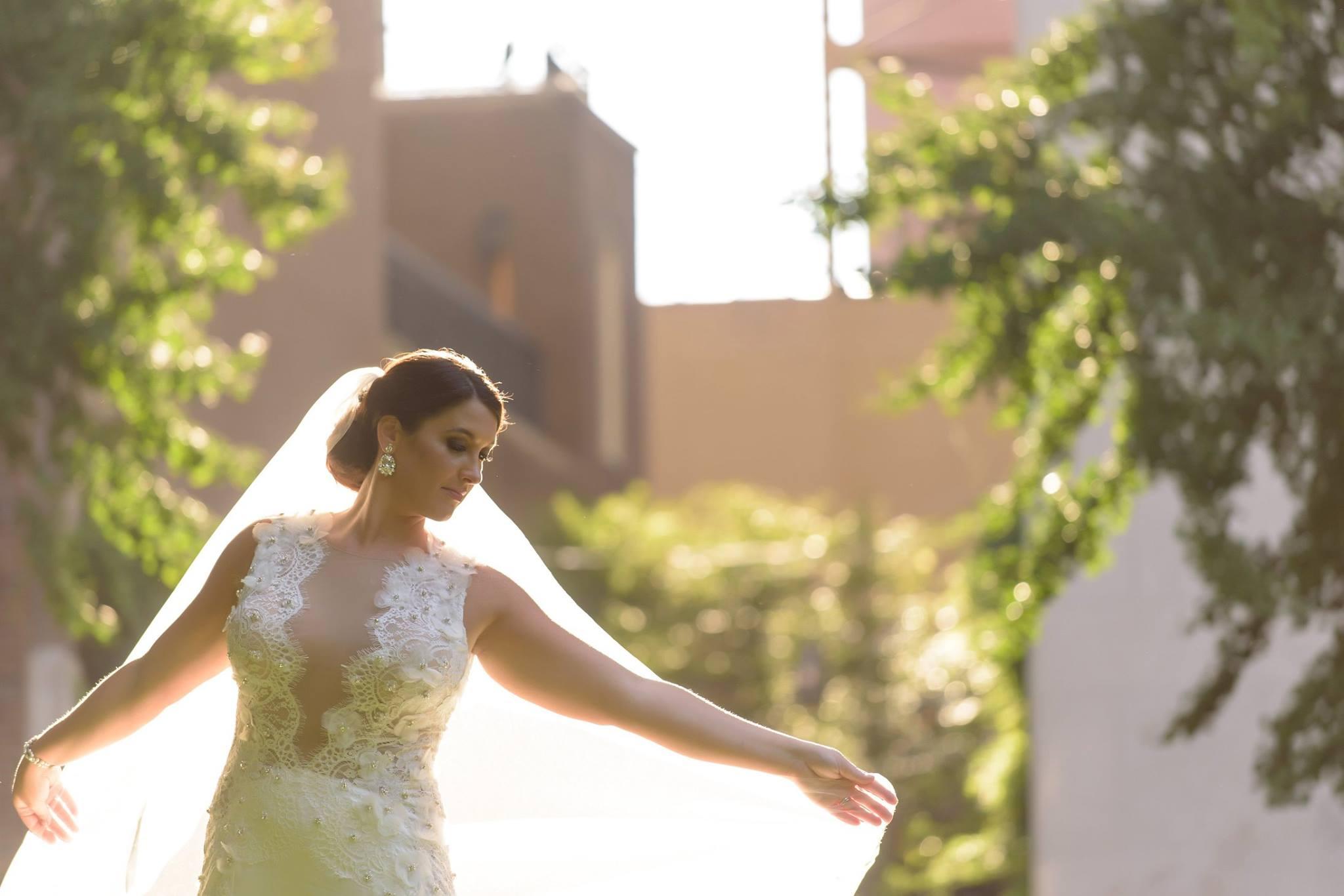 marissa wedding 4 .jpg