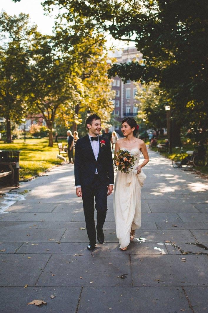 philadelphia weddings .jpg
