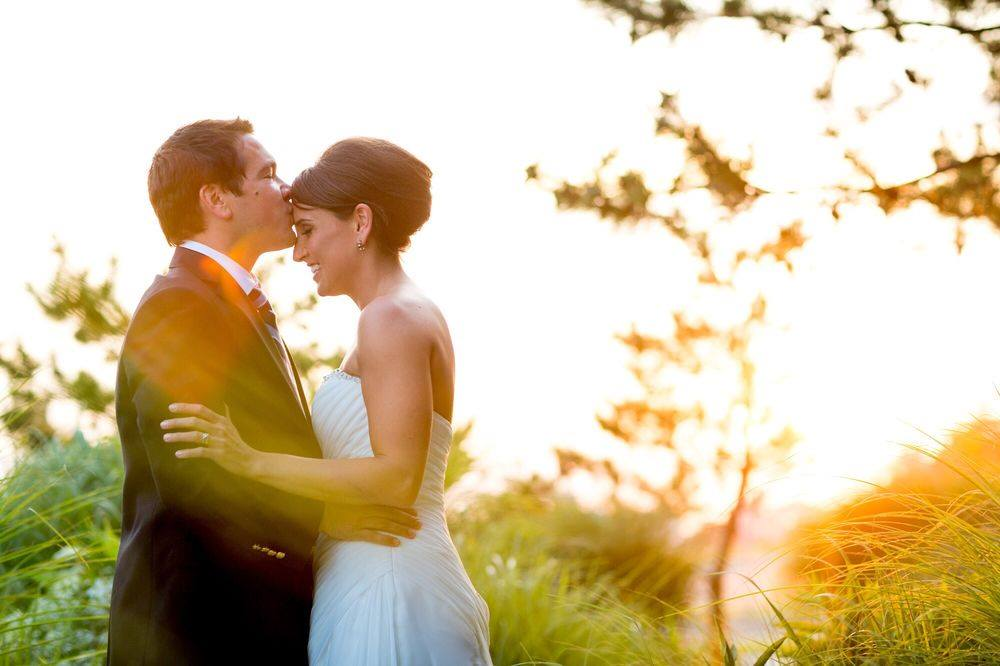 Elena Shockman Wedding .jpg